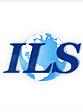 ILS Logistics