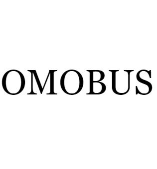 Система мобильной торговли Omobus
