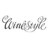 WineStyle (ООО «ВС Юнион»)