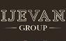 Иджеван (группа компаний)