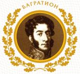АО «Кизлярский коньячный завод» (г. Кизляр)