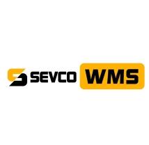 SEVCO WMS