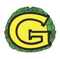 Гильдия (группа компаний, г.Южно-Сахалинск)